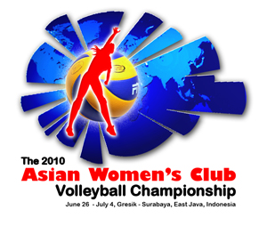asian club cup